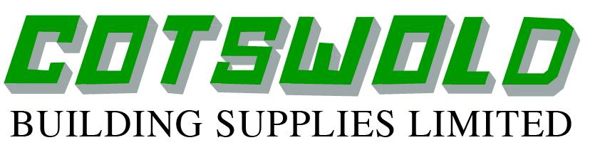 Cotswolds Building Supplies